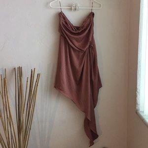EXPRESS Woman's Dress